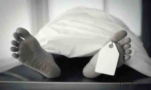 Doctor malpractice death toll