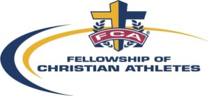 Fellowship of Christian Athletes Salvation ministry