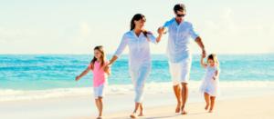 baby steps to disease fee living