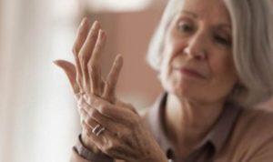 Arthritis,Bible, Science