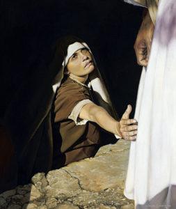 Spiritual warfare, sin, sickness, disease, fear, confession, pruning, Bible,