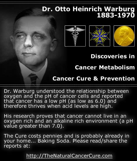 Bible, health, wellness, science, Otto Warburg, cancer, Senior track meet,