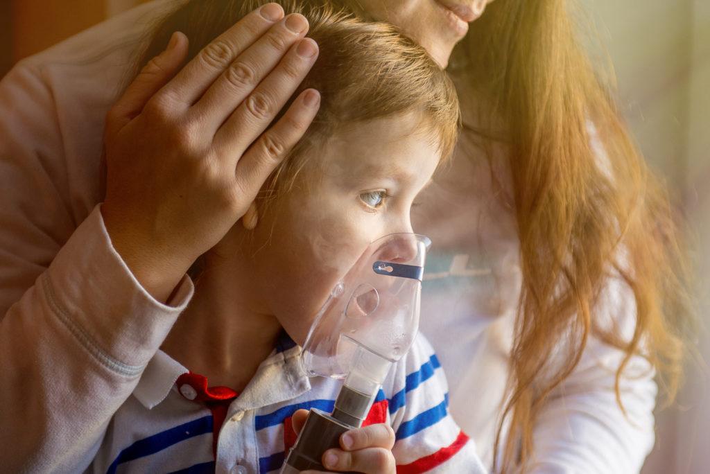 Asthma, epidemic, preventable, disease, Bible, Dr. Wallach