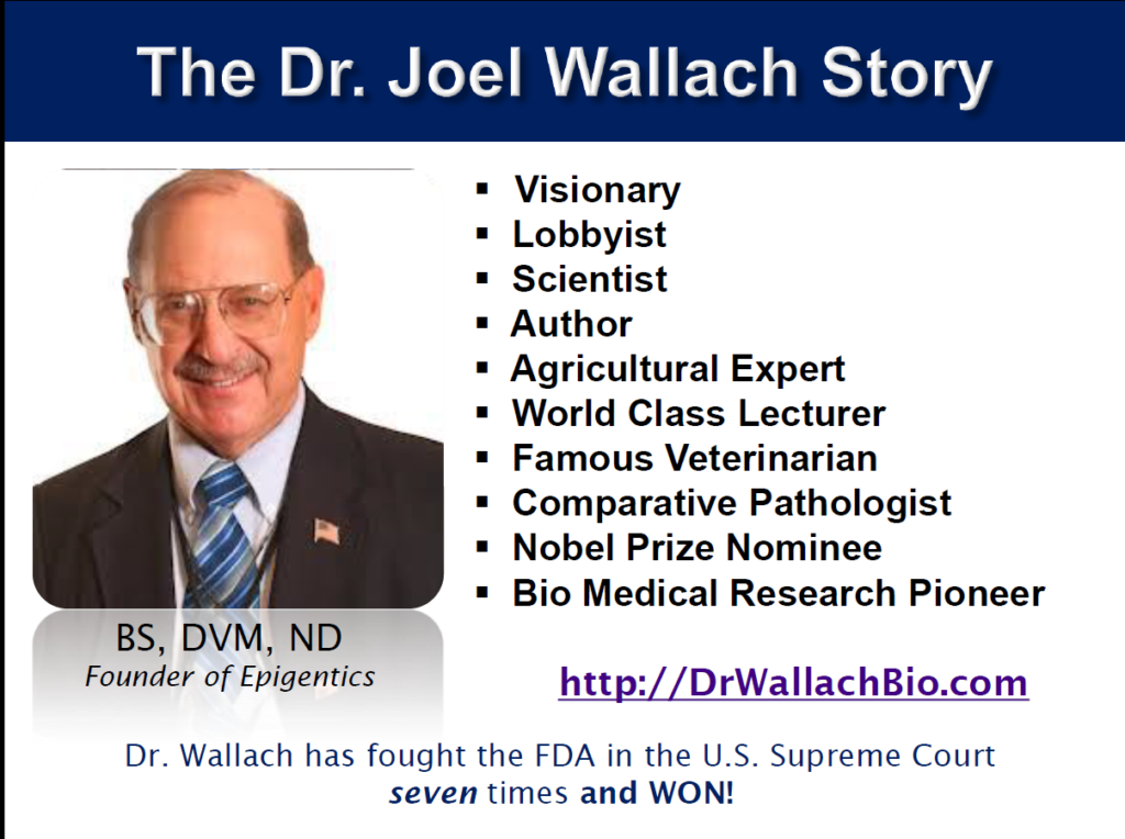 Asthma, epidemic, preventable, disease, Bible, Dr. Wallach